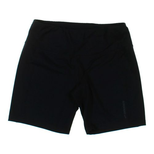 Brooks Shorts in size M at up to 95% Off - Swap.com