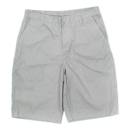 """Burnside Shorts in size 30"""" Waist at up to 95% Off - Swap.com"""