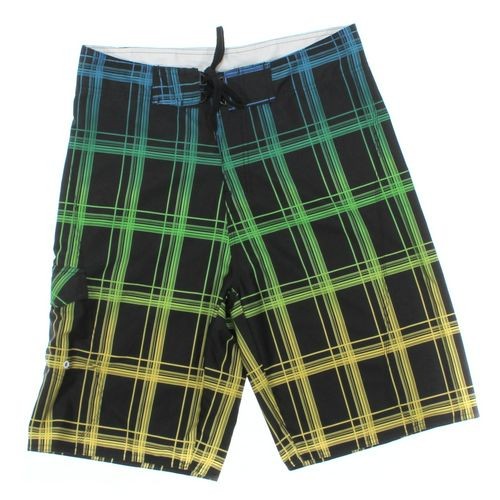 Burnside Shorts in size M at up to 95% Off - Swap.com