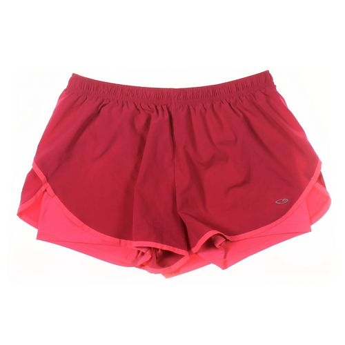 C9 by Champion Shorts in size XL at up to 95% Off - Swap.com