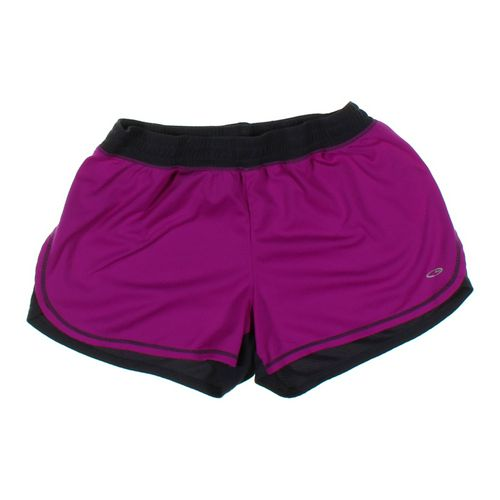C9 by Champion Shorts in size L at up to 95% Off - Swap.com