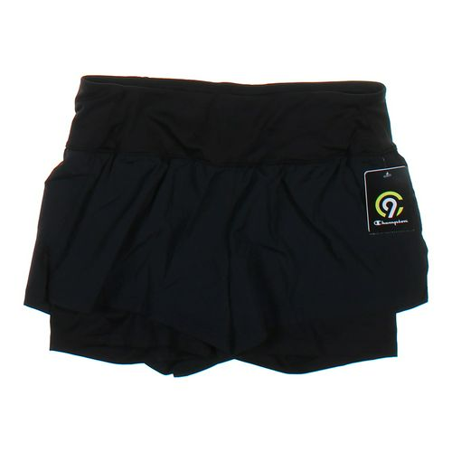 C9 by Champion Shorts in size M at up to 95% Off - Swap.com