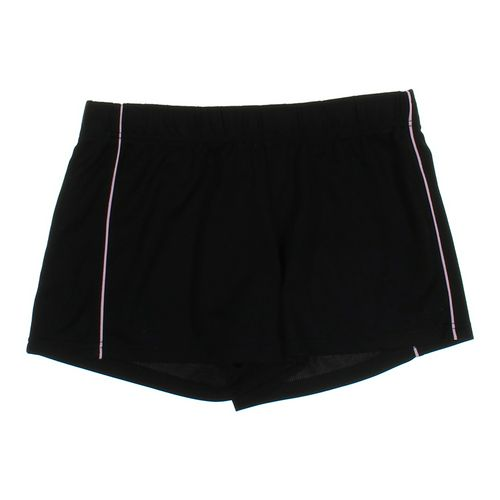 C9 by Champion Shorts in size S at up to 95% Off - Swap.com