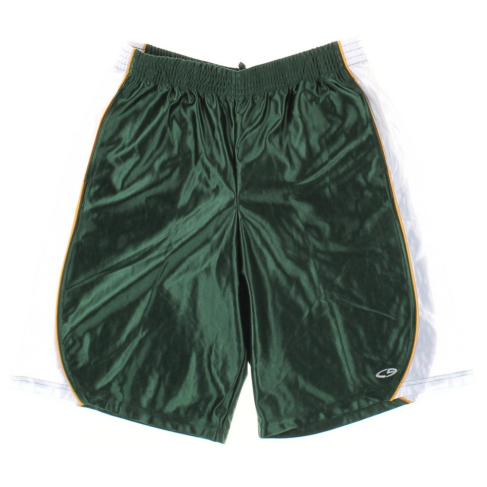 0433b039 C9 by Champion Shorts in size XL at up to 95% Off - Swap.