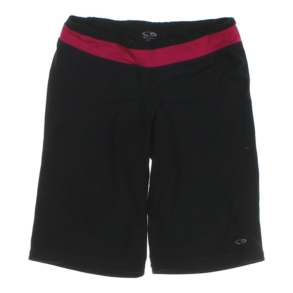 6ade9d3e5feaa C9 by Champion Shorts in size XS at up to 95% Off - Swap.