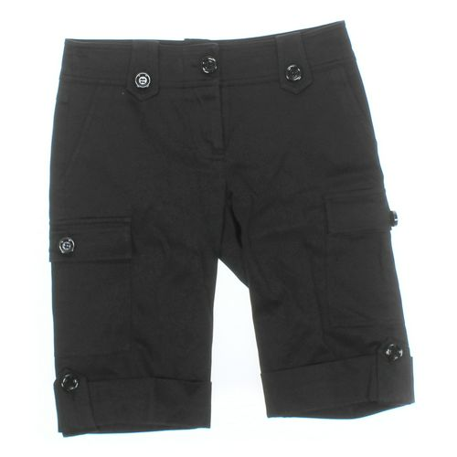 Cache Shorts in size 2 at up to 95% Off - Swap.com