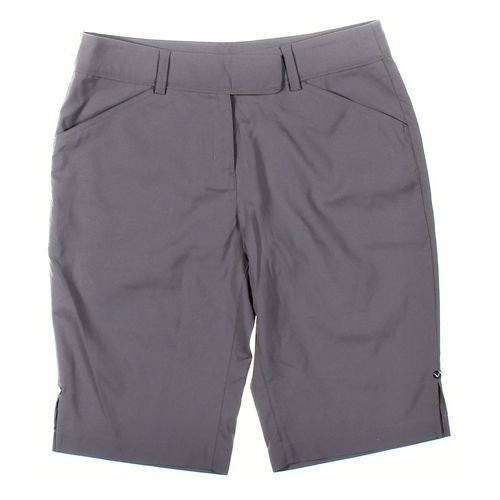Callaway Shorts in size 2 at up to 95% Off - Swap.com