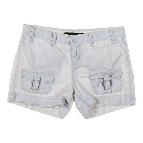 Calvin Klein Shorts in size 4 at up to 95% Off - Swap.com