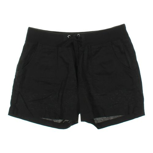 Calvin Klein Shorts in size L at up to 95% Off - Swap.com