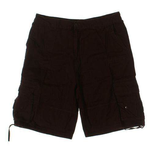"""Cargo Shorts in size 40"""" Waist at up to 95% Off - Swap.com"""
