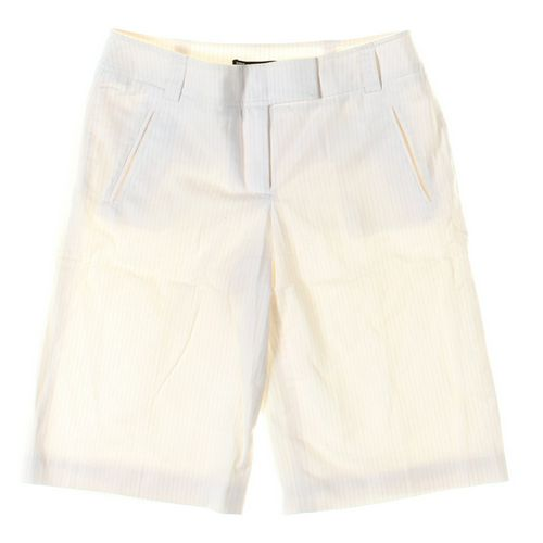 Carole Little Shorts in size 4 at up to 95% Off - Swap.com