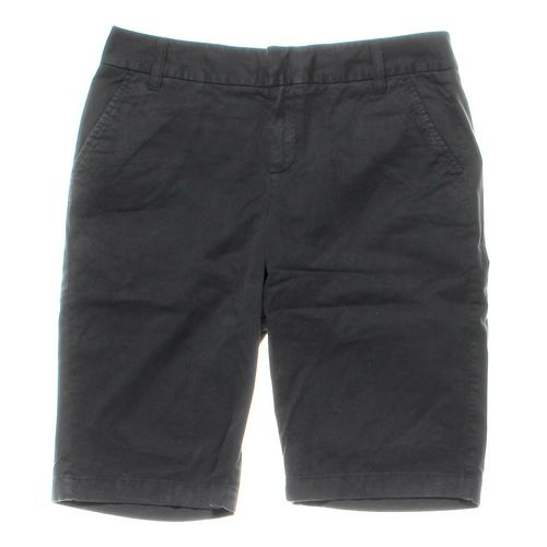 Caslon Shorts in size 6 at up to 95% Off - Swap.com