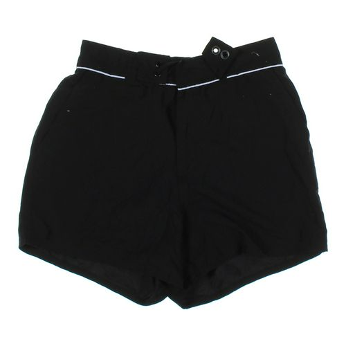 Catalina Shorts in size M at up to 95% Off - Swap.com