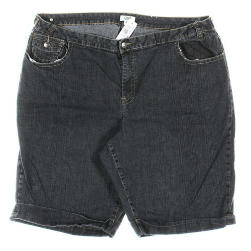 Cato Shorts in size 24 at up to 95% Off - Swap.com