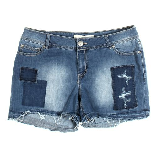 Cato Shorts in size 10 at up to 95% Off - Swap.com
