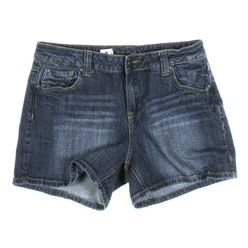 Cato Shorts in size 12 at up to 95% Off - Swap.com