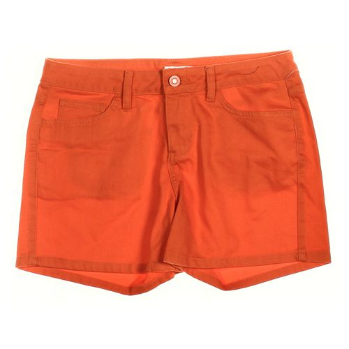 Cato Shorts in size 6 at up to 95% Off - Swap.com