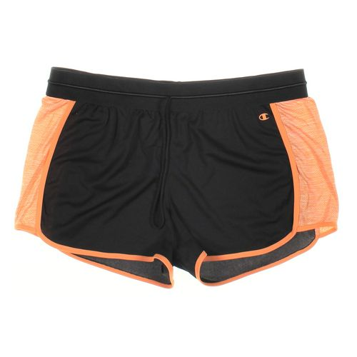 Champion Shorts in size XL at up to 95% Off - Swap.com