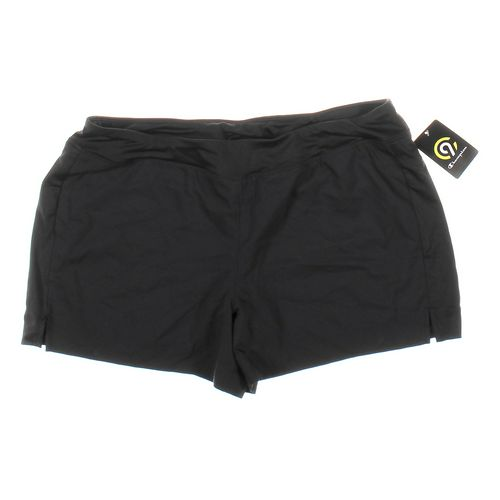 Champion Shorts in size XXL at up to 95% Off - Swap.com