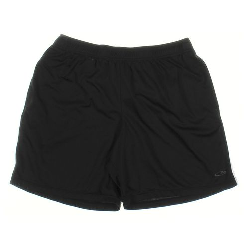 Champion Shorts in size L at up to 95% Off - Swap.com