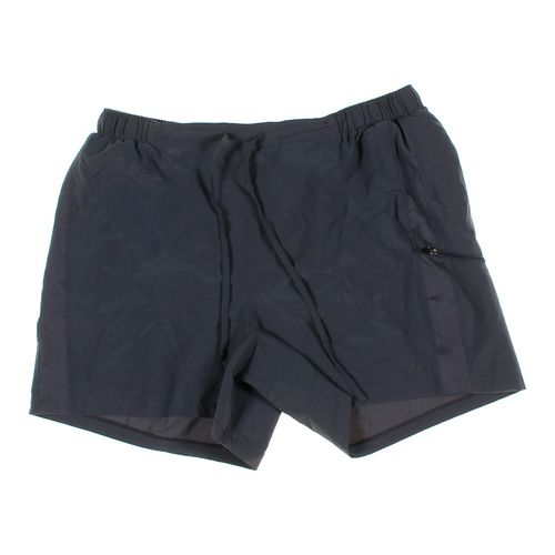 Champion Shorts in size M at up to 95% Off - Swap.com