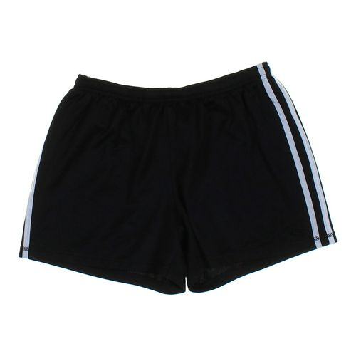 Champion Shorts in size S at up to 95% Off - Swap.com