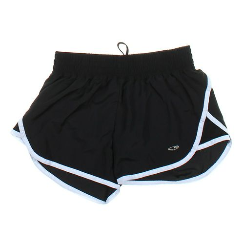 Champion Shorts in size XS at up to 95% Off - Swap.com