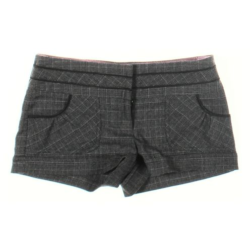 Charlotte Russe Shorts in size 2 at up to 95% Off - Swap.com