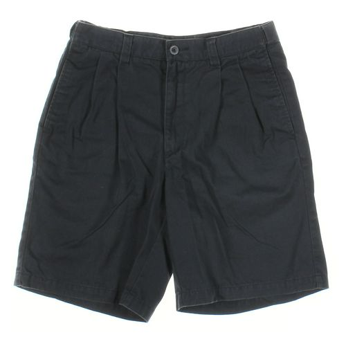 """Cherokee Shorts in size 30"""" Waist at up to 95% Off - Swap.com"""