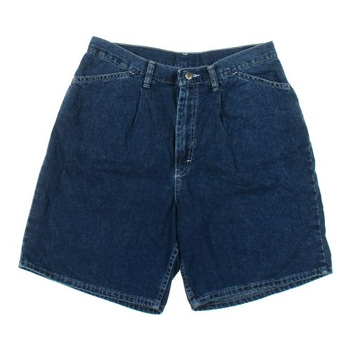 Chic Shorts in size 14 at up to 95% Off - Swap.com