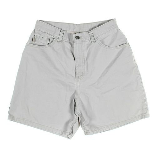 Chic Shorts in size 12 at up to 95% Off - Swap.com