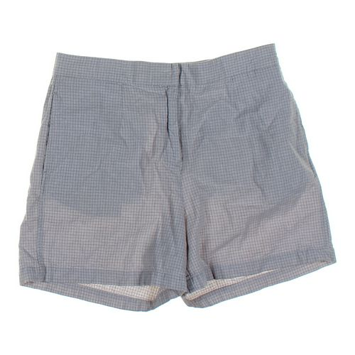 Christopher & Banks Shorts in size 12 at up to 95% Off - Swap.com