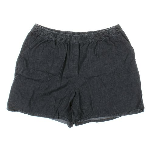 Classic Elements Shorts in size 20 at up to 95% Off - Swap.com
