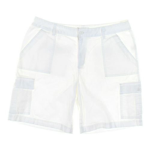 Coldwater Creek Shorts in size 14 at up to 95% Off - Swap.com