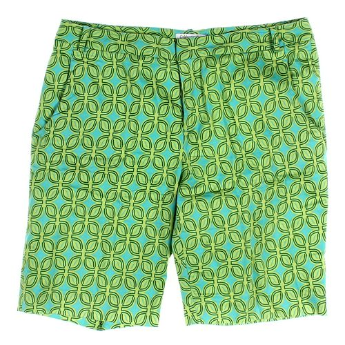 Coldwater Creek Shorts in size 10 at up to 95% Off - Swap.com