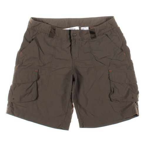 Columbia Sportswear Company Shorts in size 12 at up to 95% Off - Swap.com
