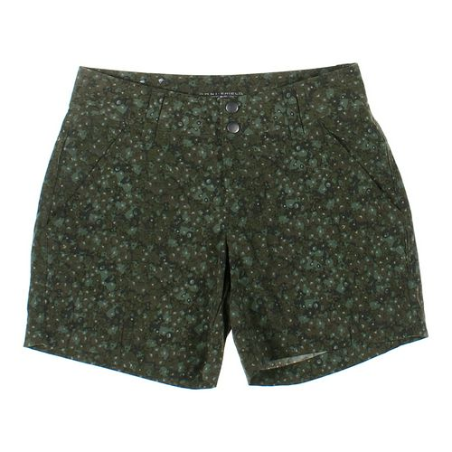 Columbia Sportswear Company Shorts in size 2 at up to 95% Off - Swap.com