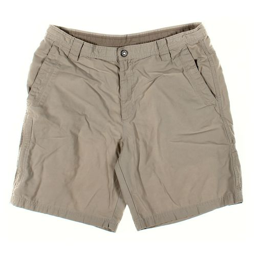 """Columbia Sportswear Company Shorts in size 34"""" Waist at up to 95% Off - Swap.com"""