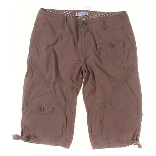 Columbia Sportswear Company Shorts in size 4 at up to 95% Off - Swap.com