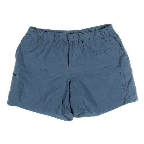 Columbia Sportswear Company Shorts in size 6 at up to 95% Off - Swap.com