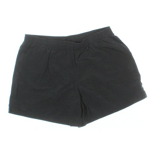 Columbia Sportswear Company Shorts in size L at up to 95% Off - Swap.com