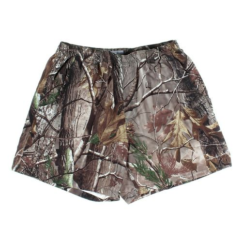 Columbia Sportswear Company Shorts in size M at up to 95% Off - Swap.com