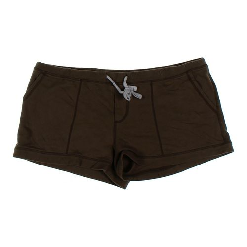 Converse Shorts in size L at up to 95% Off - Swap.com
