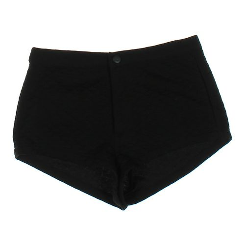 Cooperative Shorts in size M at up to 95% Off - Swap.com