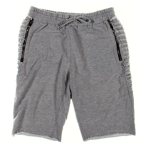Copper Rivet Shorts in size XL at up to 95% Off - Swap.com
