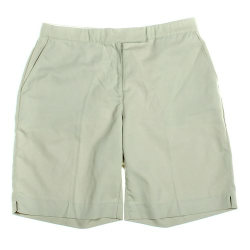 Coral Bay Shorts in size 12 at up to 95% Off - Swap.com