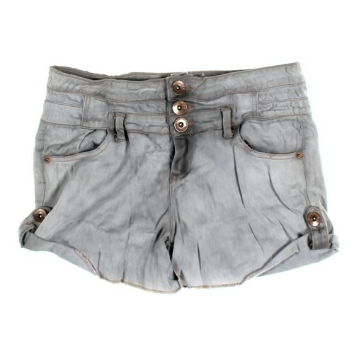 Cotton On Shorts in size 8 at up to 95% Off - Swap.com