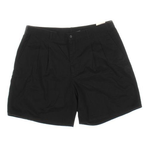 """Covington Shorts in size 40"""" Waist at up to 95% Off - Swap.com"""