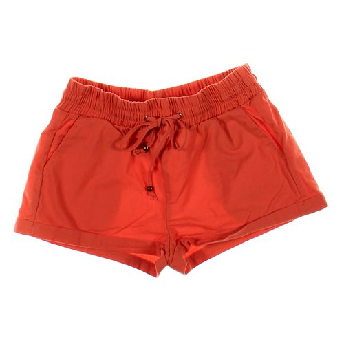 Cozi Bear Shorts in size L at up to 95% Off - Swap.com