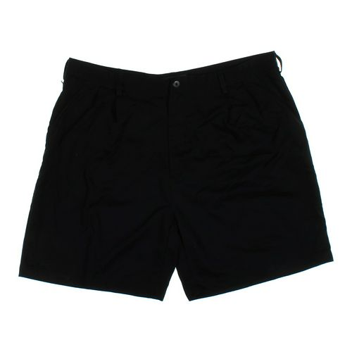 """Croft & Barrow Shorts in size 42"""" Waist at up to 95% Off - Swap.com"""